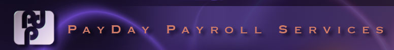 PayDay Payroll Services